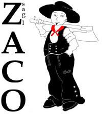Zaco Sagl