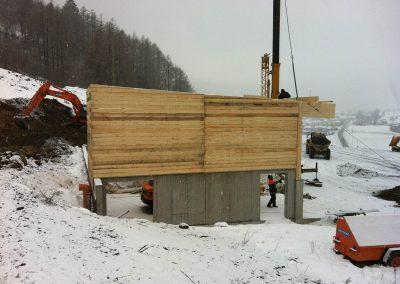 Strutture_in_legno_19