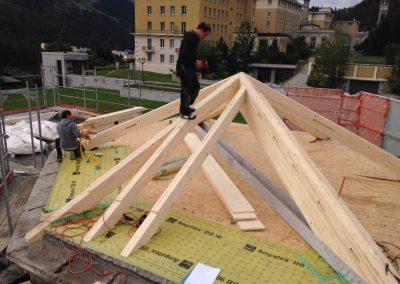 Strutture_in_legno_84