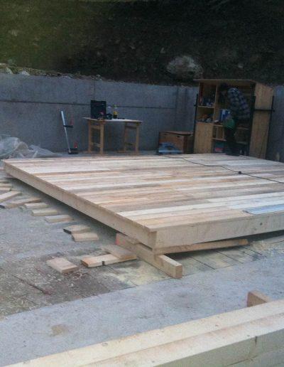 Strutture_in_legno_18