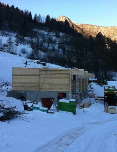 Strutture_in_legno_24