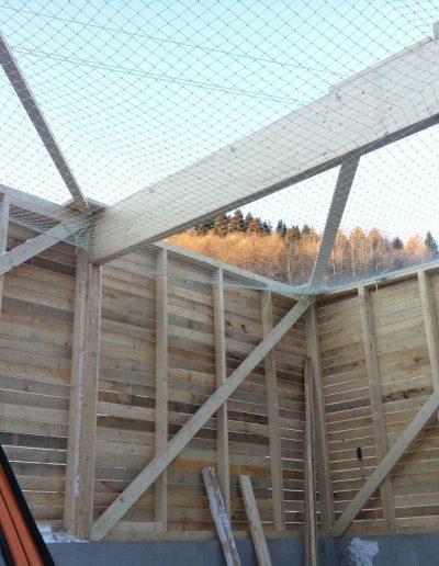 Strutture_in_legno_26