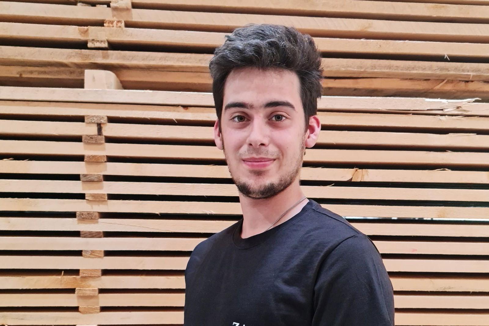 Gabriel Cattaneo