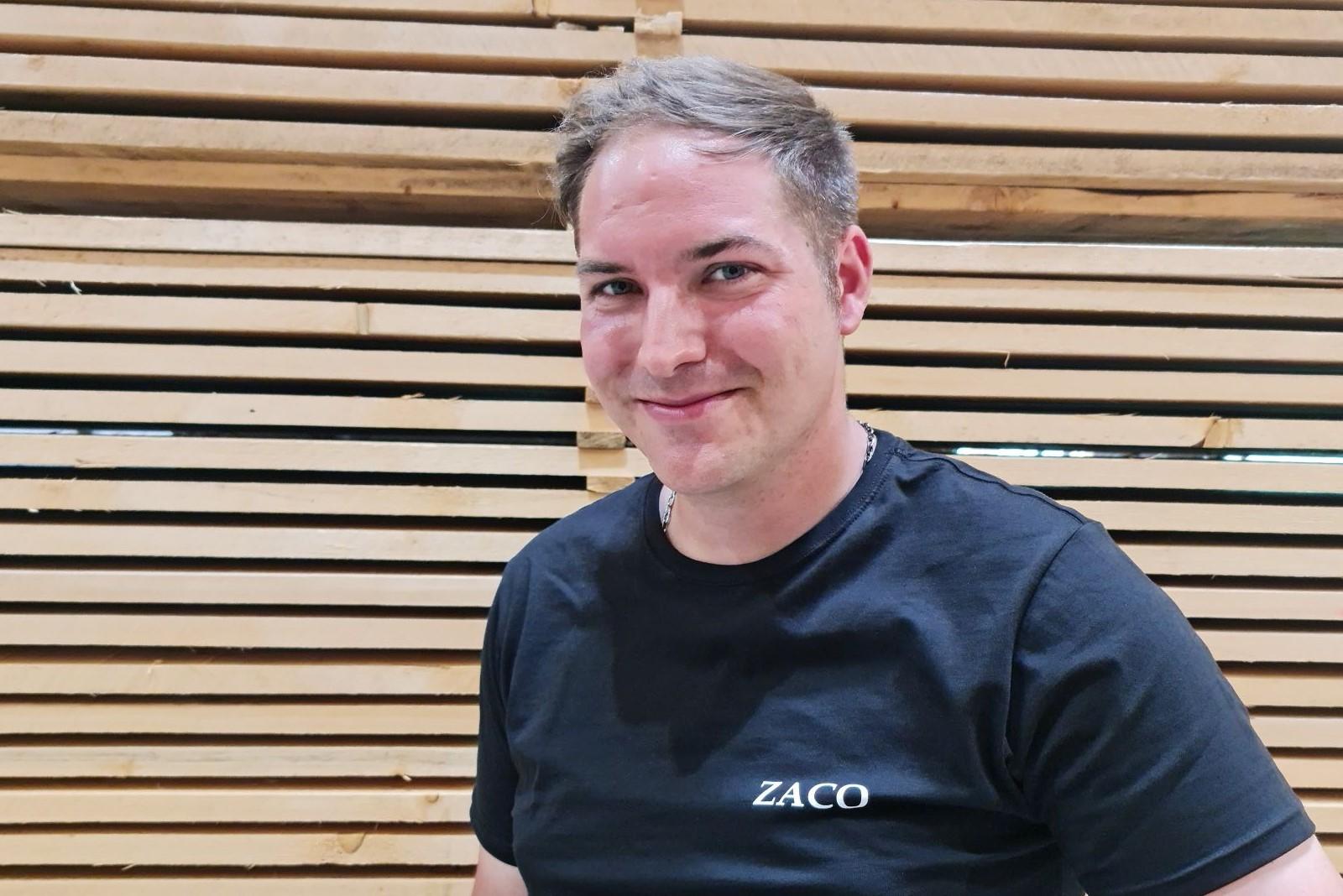 Luca Näf